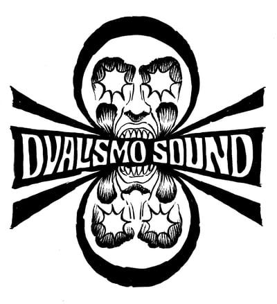 Dualismo Sound