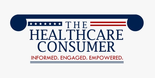 The Healthcare Consumer