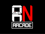 RetroNemesis Arcade