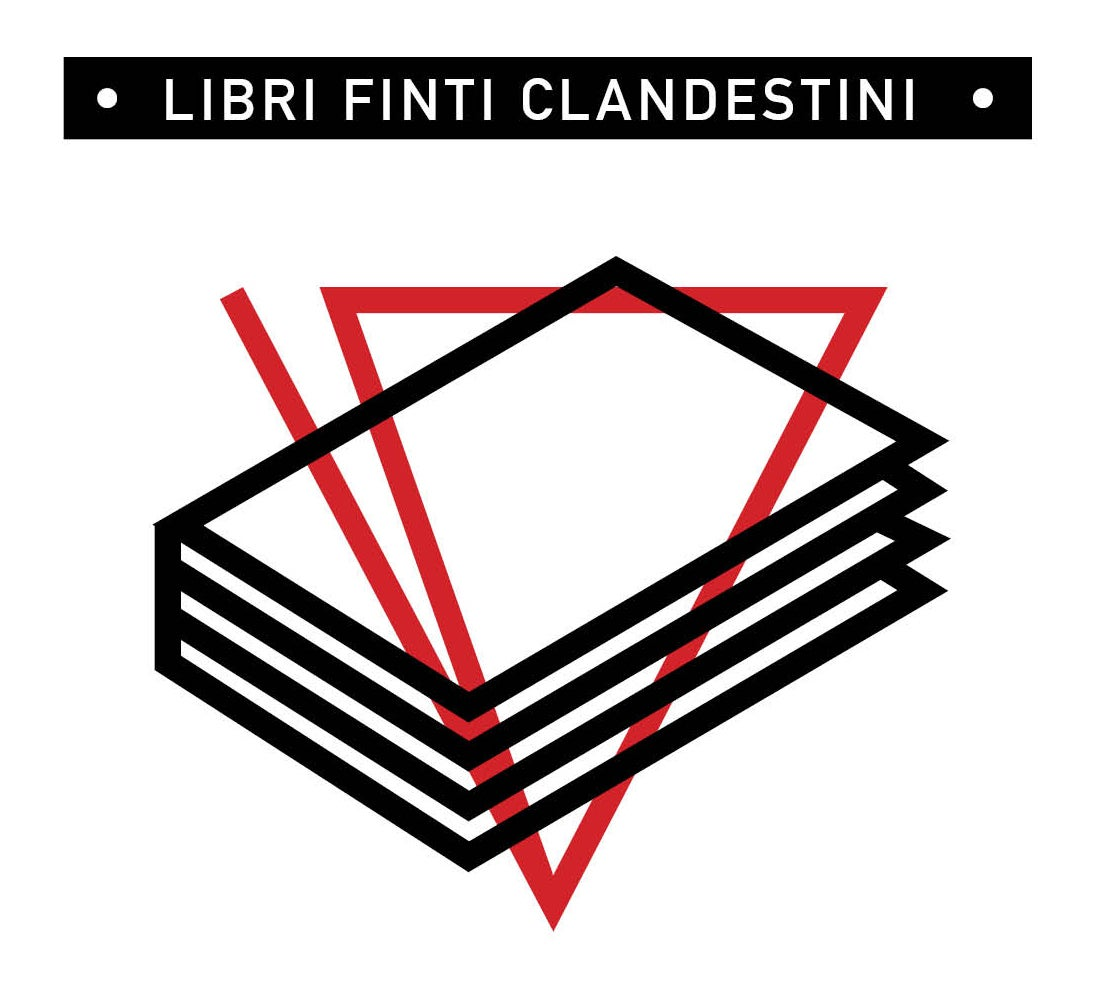 Libri Finti Clandestini