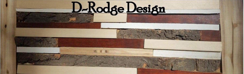 d-rodge.com