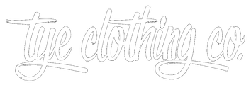 Tye Clothing