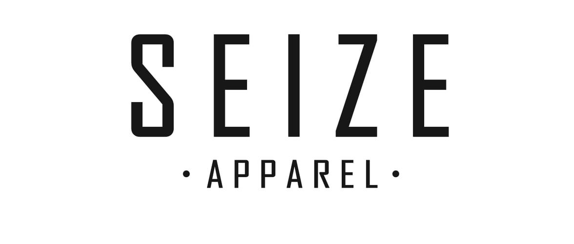 Seize Apparel
