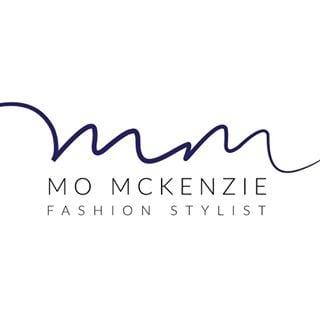 Mo McKenzie Styles