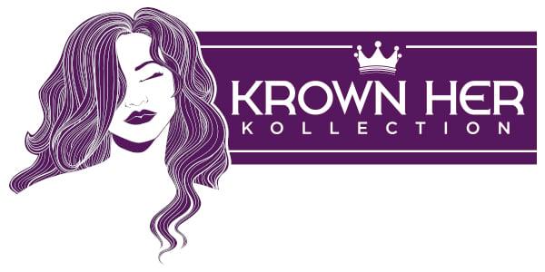 Krownherhair