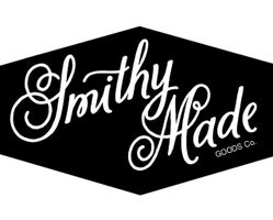 Smithy Made Goods Co.