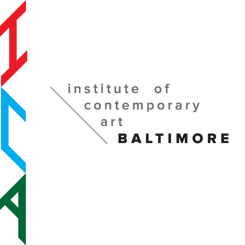 ICA Baltimore