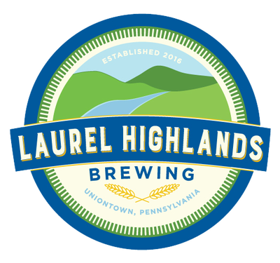 Laurel Highlands Brewing