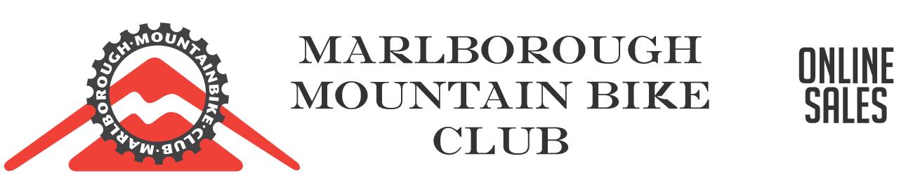 marlboroughMBC