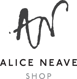 Alice Neave Shop
