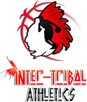Inter-Tribal Athletics