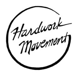 Hardwork Movement