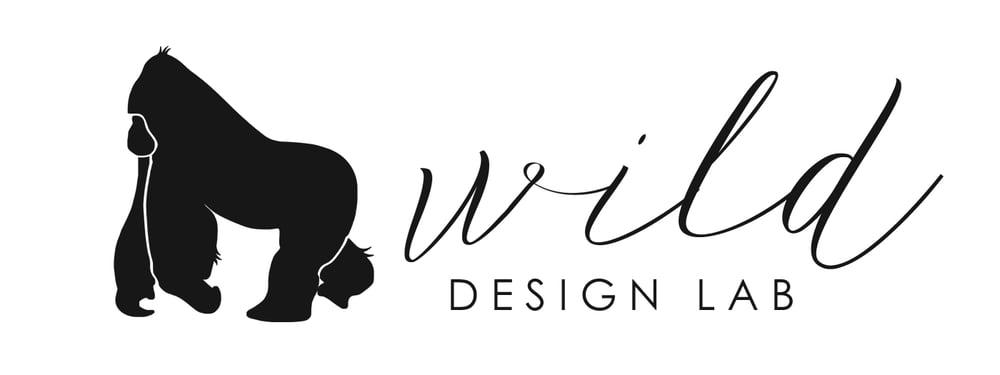 Wild Design Lab ®️