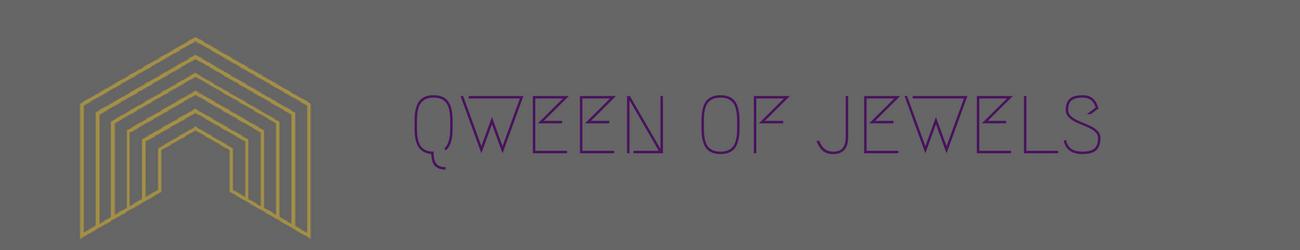 Qween of Jewels