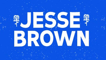jessebrown