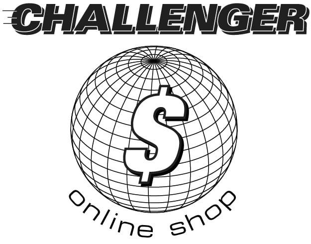 Challenger BMX Online Shop