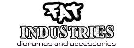 FAT Industries