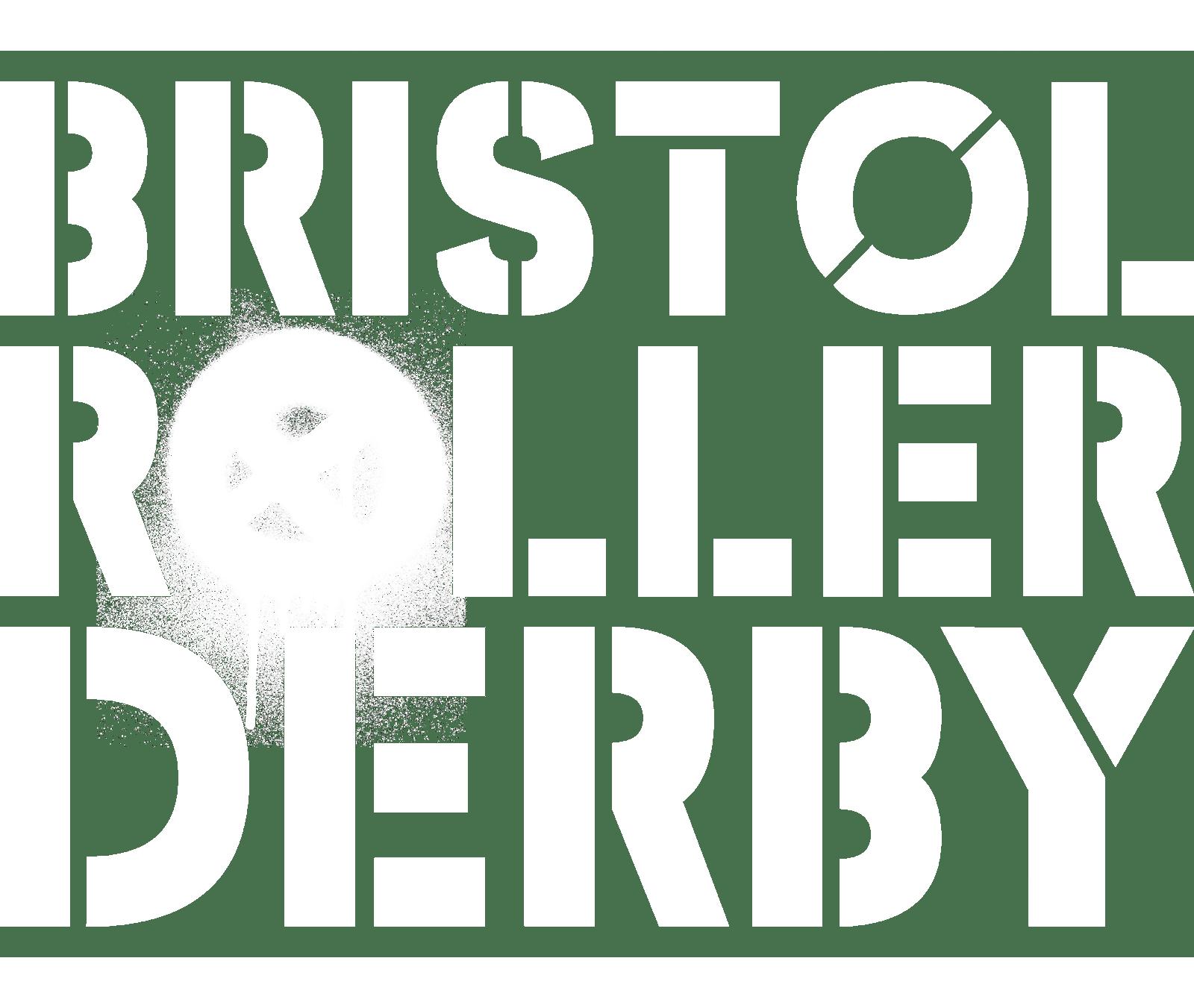 Bristol Roller Derby