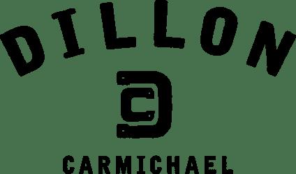 Dillon Carmichael
