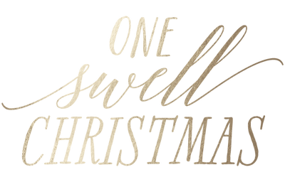One Swell Christmas