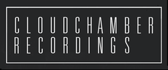 cloudchamberrecordings