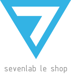 SevenLab Shop