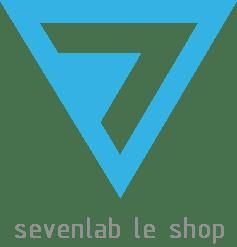 SevenLab Shop