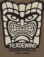 Tradewind graphics