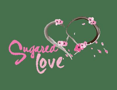 Sugared Love
