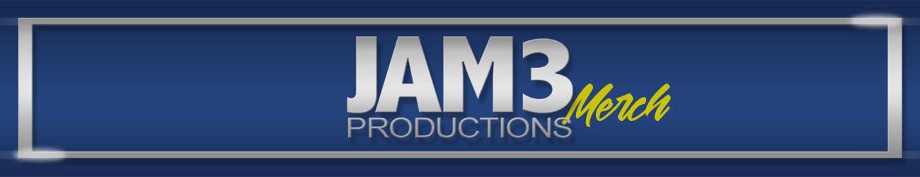 JAM3Productions