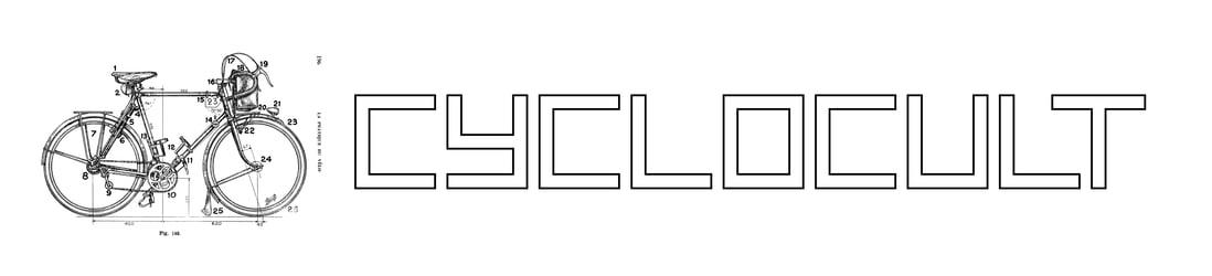 cyclocult