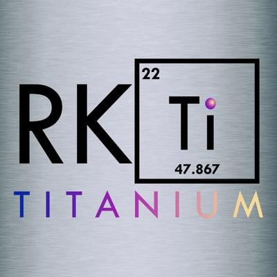 RK Titanium