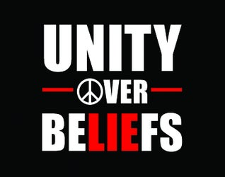 unityoverbeliefs