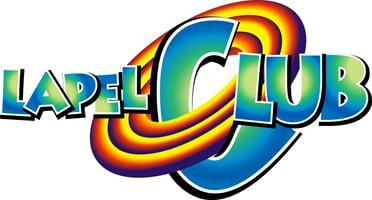 Lapel Club