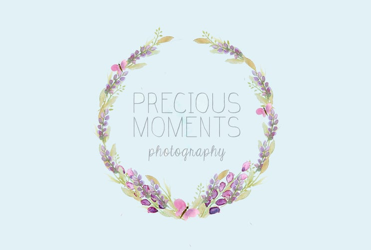 Precious Moments Photography