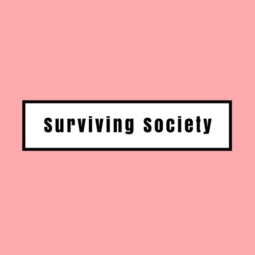 Surviving Society
