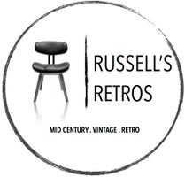 Russell's Retros