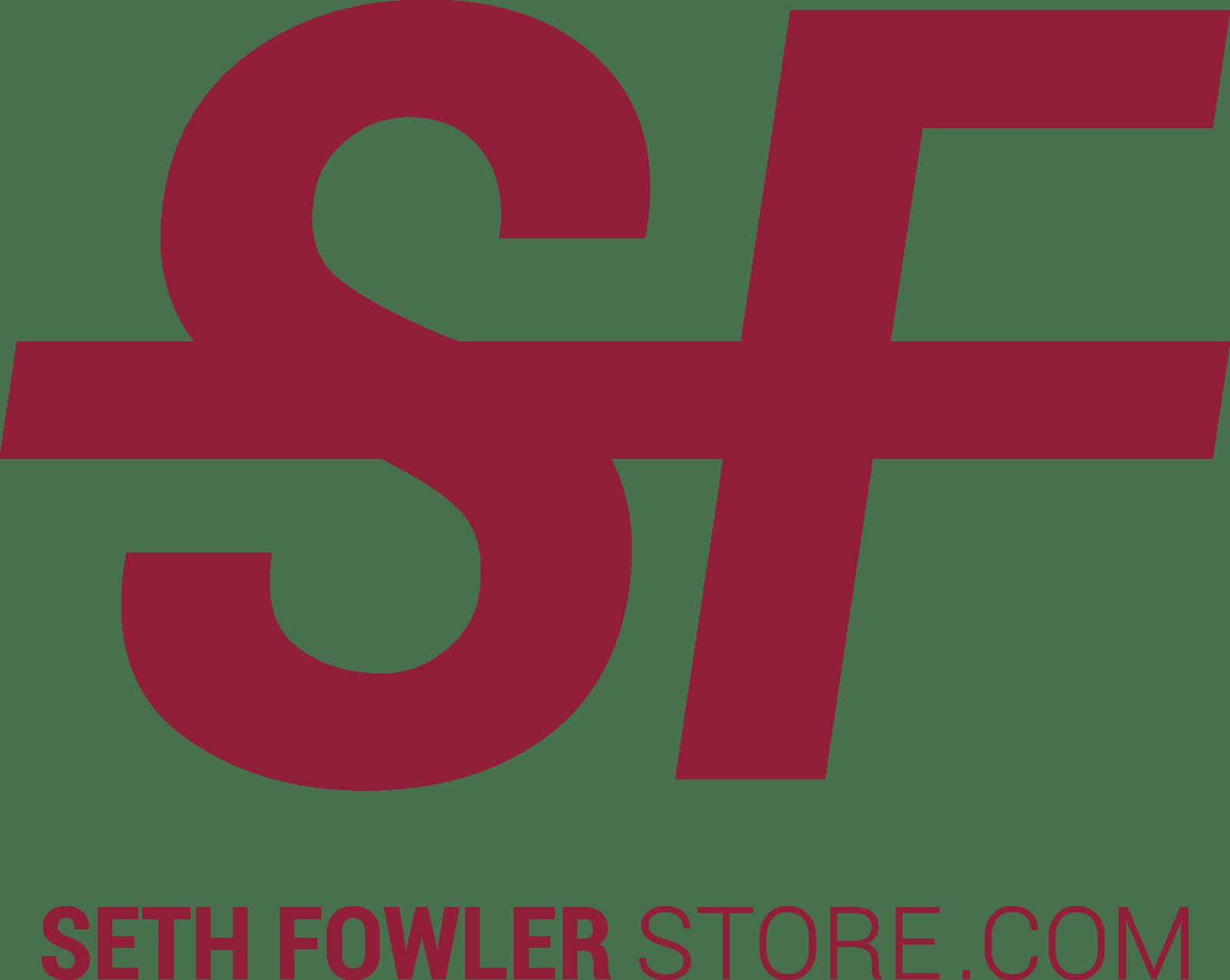Seth Fowler Store