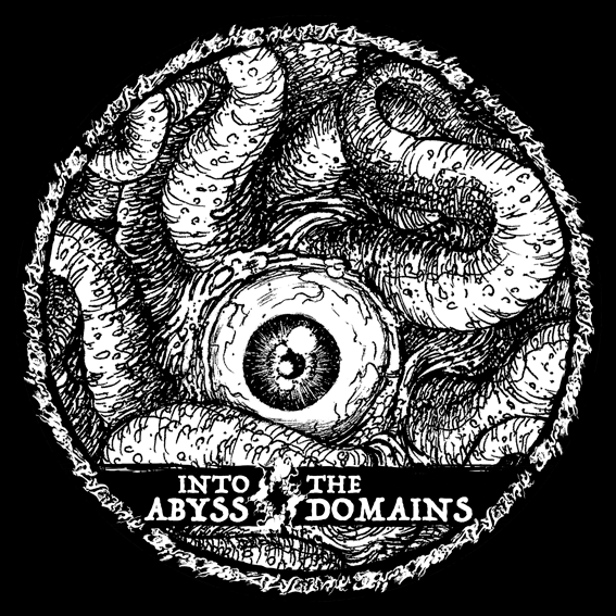 Into The Abyss Domains