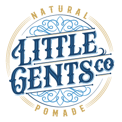 Little Gents Co.