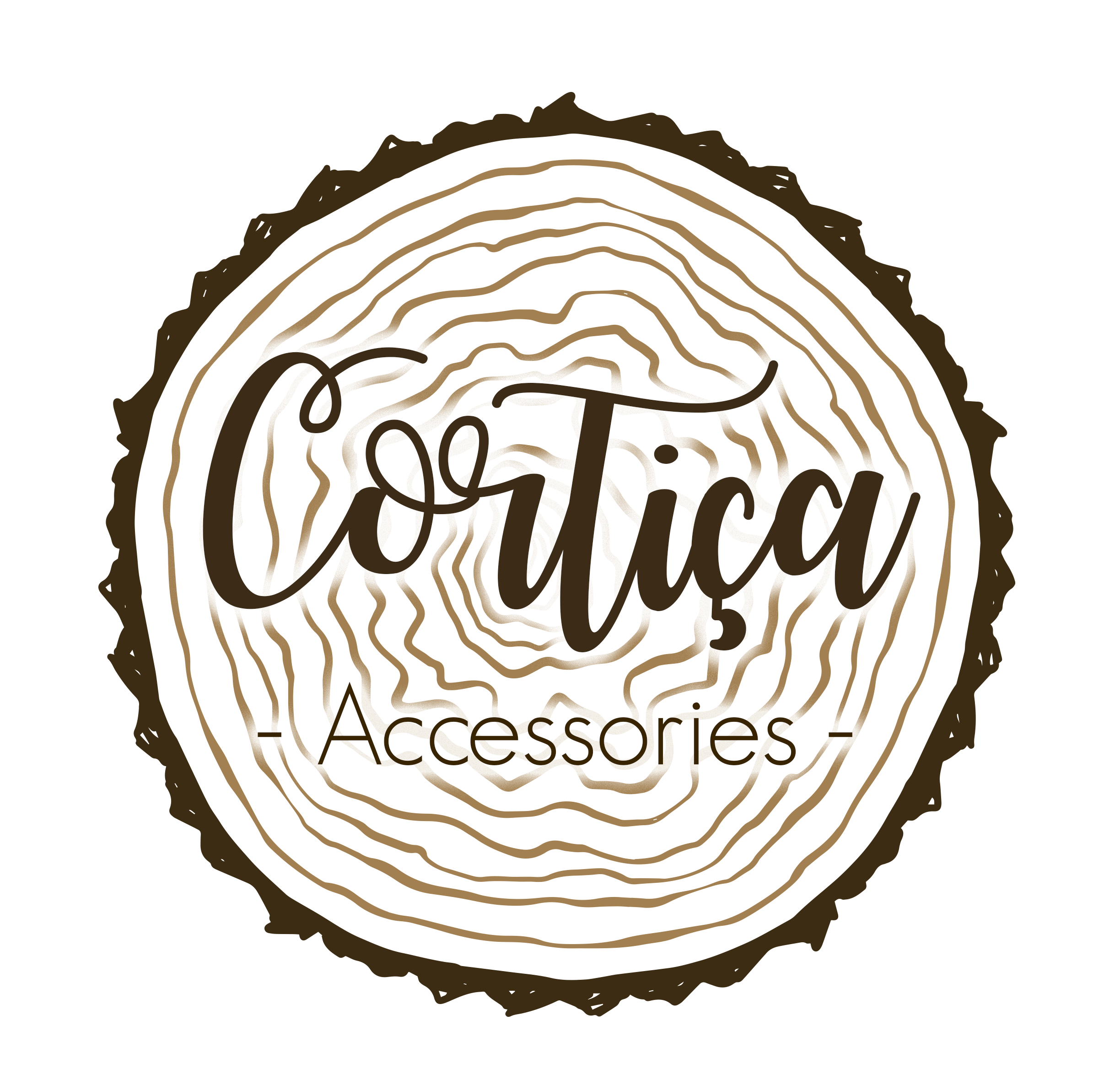 Cortiça Accessories