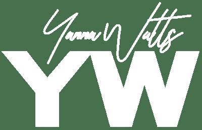 yannawatts