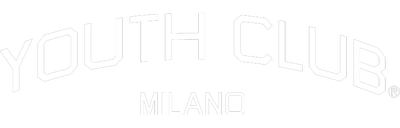 YOUTH CLUB MILANO SKATEBOARDS