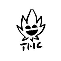 THC World Wide