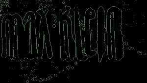 maxkleinillustriert