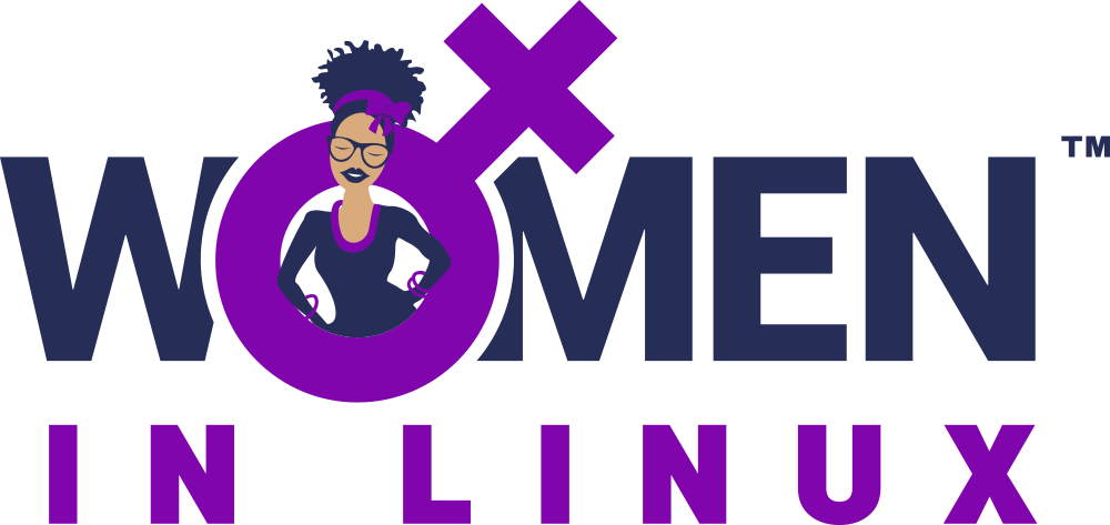 womeninlinux