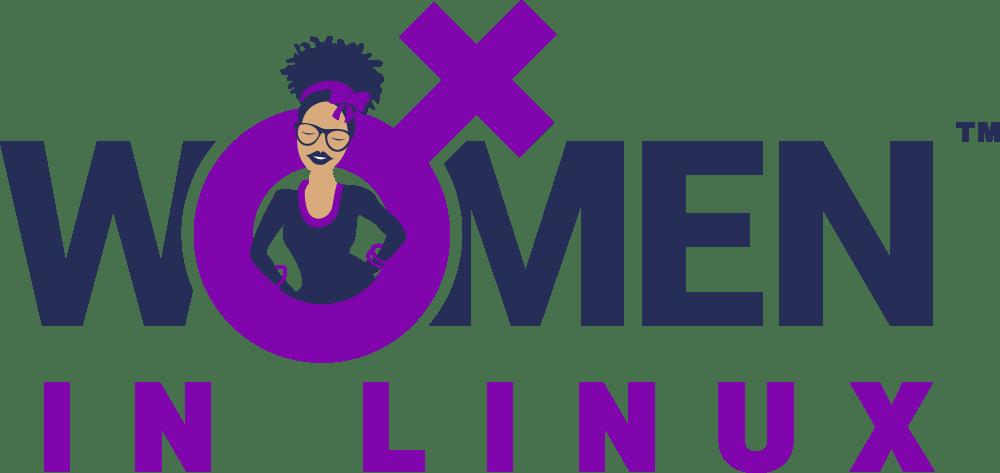 womeninlinux