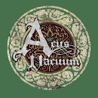Acus vacuum