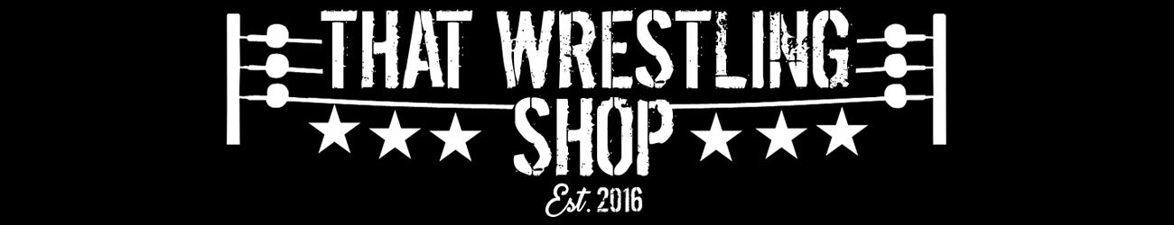 That Wrestling Shop