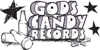 Gods Candy Records